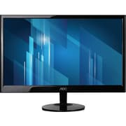AOC E2251SWDN 22 LED Monitor