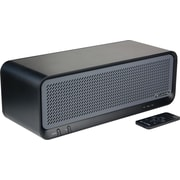 JLab BOUNCER-BLK-BOX Bluetooth Speaker
