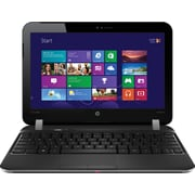 HP Pavilion dm1-4310nr 11.6 Laptop (with 4G T-Mobile)