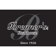 Brenner's Steak House Gift Cards