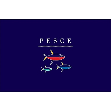 Pesce Gift Cards