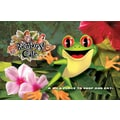 Rainforest Cafe Gift Card $25
