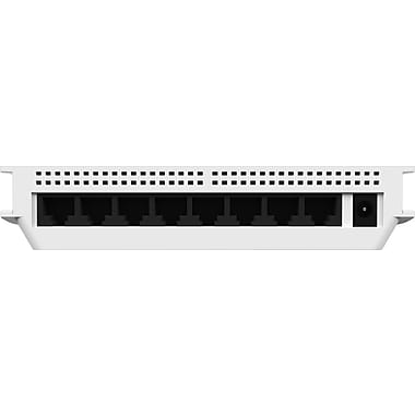 ON NETWORKS N150 WiFi Router N150R-199NAS