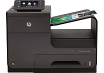 HP Officejet Pro X551dw Color Printer