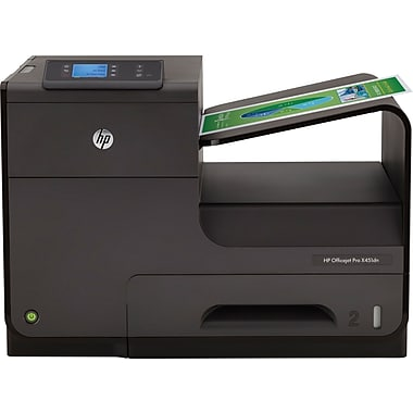 HP BUSINESS INKJET 2800 WINDOWS 7 DRIVER