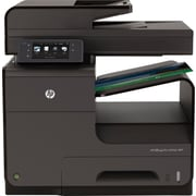 HP Officejet Pro X476dn All-in-One Inkjet Printer