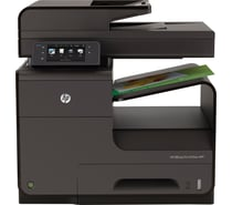 HP Officejet Pro Series