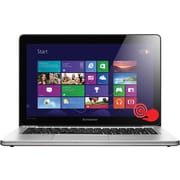 "Lenovo IdeaPad® U310 13.3"" Touch Screen Ultrabook"
