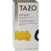 Starbucks® Tazo Earl Grey Tea, 24 Tea Bags/Box