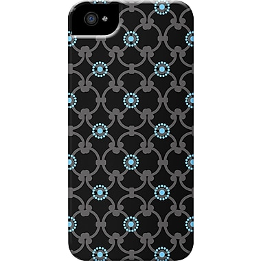 Elibrium Style 365 Case for iPhone 5, Black