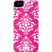 Elibrium Style 365 Case for iPhone 5, Pink