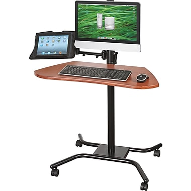 Balt&reg WOW Flexi Desk System