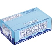 "Boardwalk® 7162 Extra Heavy-Duty Foil Roll, 500'(L) x 18""(W)"