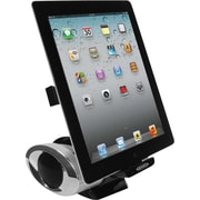 Jensen JiPS-270i Docking Speaker Station for iPad™, iPod® and iPhone®