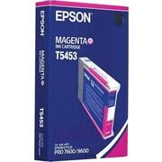 Epson® T545300 Photo Magenta Ink Cartridge