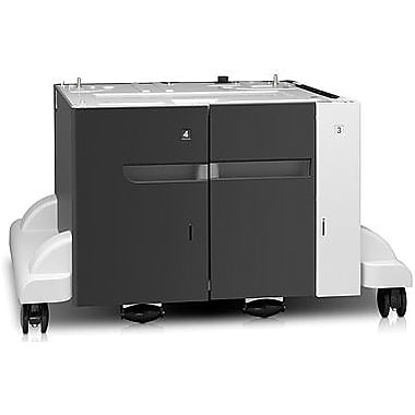 HP LaserJet 3500-sheet High-capacity Input Tray Feeder and Stand (CF245A)