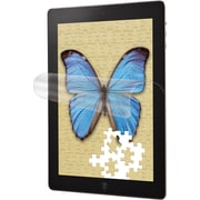3M™ Natural View Fingerprint Fading Screen Protector for Apple® iPad® 2/New iPad® 3rd Generation