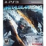 Konami 20206 Metal Gear Rising Revengeance, Action &