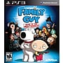 Activision® 76666 Family Guy Back To The Multiverse,