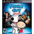 Activision® 76666 Family Guy Back To The Multiverse, Shooters, PlayStation 3