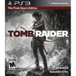 Square Enix™ 91042 Tomb Raider, Action & Adventure, PlayStation 3