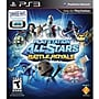 Sony® 98472 PlayStation All-Stars Battle Royale, Action &