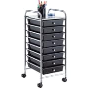 Whalen 8 Drawer Storage Organizer