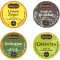Keurig K-Cup Celestial Seasonings Tea Variety Sampler, 22/Pack