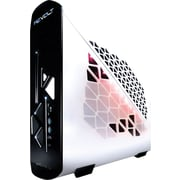 iBuyPower Revolt ST301 Gaming Desktop PC