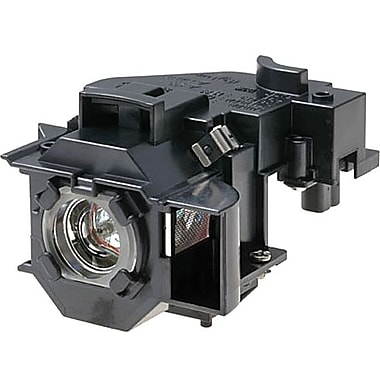 Epson® ELPLP44 Projector Lamp, 120 W