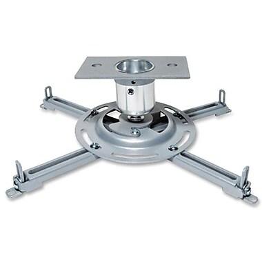 Epson® ELPMBPJF Universal Projector Ceiling Mount