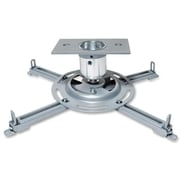 Epson® ELPMBPJF Universal Projector Ceiling Mount