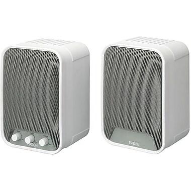 Epson® ELPSP02 Speaker System