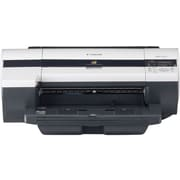 Canon® iPF510 Wide Format Printer, 17
