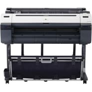 Canon® iPF760 Wide Format Printer, 36in.