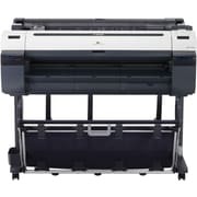 Canon® iPF760 Wide Format Printer, 36