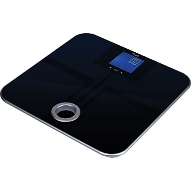 AWS® MSL-180 Mercury SL Body Fat Scale, 396 lbs.