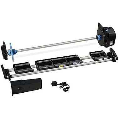 HP® CQ692A Spindle For HP Designjet L25500, 42in. Printer Series