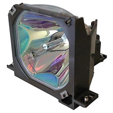 Epson® ELPLP11 Projector Lamp, 230 W
