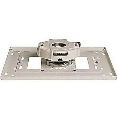 Epson® ELPMBPRG Ceiling Mount with Precision Gear
