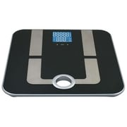 AWS® MPR-180 Mercury PRO Body Fat Scale, 396 lbs.