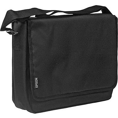 Epson® V12H001K60 Soft Carrying Case