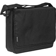 Epson® V12H001K60 Soft Carrying Case
