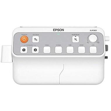 Epson® ELPCB01 PowerLite Pilot
