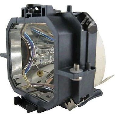 Epson® ELPLP18 Projector Lamp, 150 W