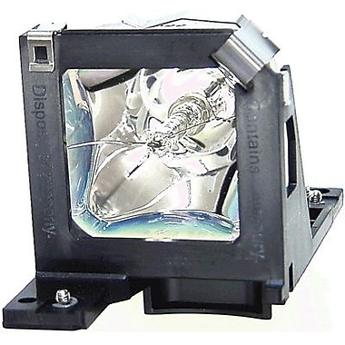 Epson® ELPLP19 Projector Lamp, 130 W