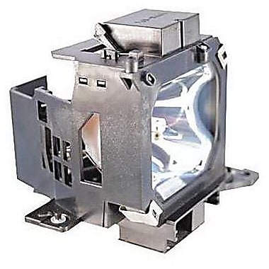 Epson® ELPLP22 Projector Lamp, 250 W