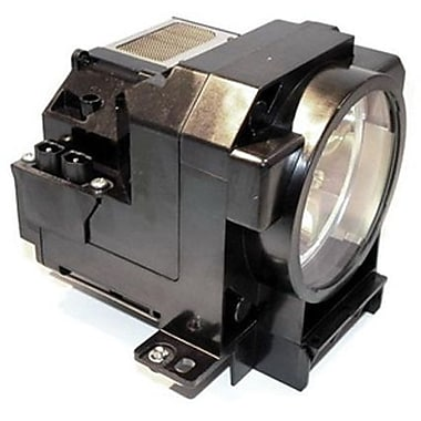 Epson® V13H010L23 Projector Lamp, 320 W