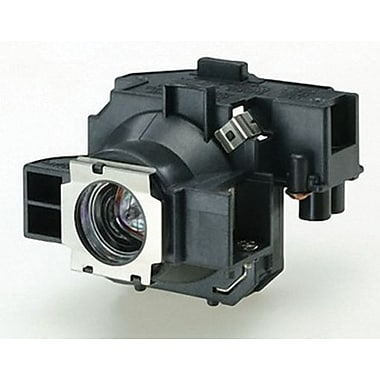 Epson® ELPLP32 Projector Lamp, 170 W