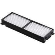 Epson® V13H134A01 Replacement Air Filter Set